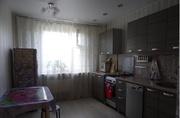 Продаётся 4-ёх комнатная квартира