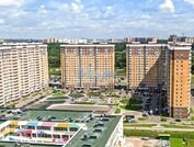 Люберцы, 1-но комнатная квартира, Дружбы д.9, 3480000 руб.