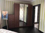 Солнечногорск, 3-х комнатная квартира, ул. Молодежная д.1, 7000000 руб.