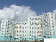 Красногорск, 1-но комнатная квартира, Красногорский бульвар д.14, 2800000 руб.