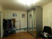 Дзержинский, 1-но комнатная квартира, ул. Ленина д.19, 3500000 руб.