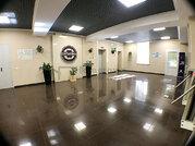 Сдается офис 21м2., 10800 руб.