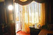 Одинцово, 3-х комнатная квартира, ул. Говорова д.4, 7350000 руб.
