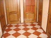 Котельники, 2-х комнатная квартира, ул. Кузьминская д.15, 6350000 руб.