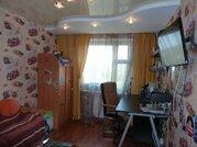 Ногинск, 2-х комнатная квартира, ул. Белякова д.2 к3, 4100000 руб.