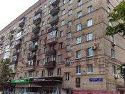 Москва, 2-х комнатная квартира, Кутузовский пр-кт. д.9, 19900000 руб.