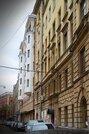 Москва, 3-х комнатная квартира, Козихинский М. пер. д.12, 7500 руб.