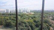 Москва, 2-х комнатная квартира, ул. Мусоргского д.15, 7300000 руб.