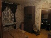 Красноармейск, 2-х комнатная квартира, ул. Лермонтова д.22, 1630000 руб.