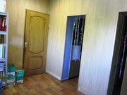 Здание 2200 кв.м. в Талдомском районе, п. Запрудня., 38000000 руб.
