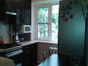 Домодедово, 2-х комнатная квартира, Восточная д.12, 4600000 руб.