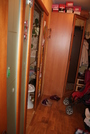 Лобня, 1-но комнатная квартира, ул. Аэропортовская д.9, 3500000 руб.