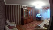 2х комнатная квартира, г. Дедовск