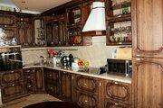 Продается просторная 3-комнатная квартира в востребованном микрорайоне