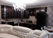 Продается квартира, Чехов, 105м2