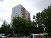 Москва, 2-х комнатная квартира, Симферопольский проезд д.16 к1, 7900000 руб.