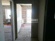 Зверево, 1-но комнатная квартира,  д.к148, 2150000 руб.