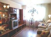 3-х комнатная, Сергиев Посад, ул.Симоненкова, ремонт, вокзал