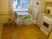 Москва, 2-х комнатная квартира, ул. Кастанаевская д.36к3, 7300000 руб.