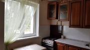 3 - комнатная квартира в г. Дмитров, ул. Загорская, д. 34 м