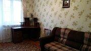 Клин, 3-х комнатная квартира, ул. Ленина д.19, 22000 руб.
