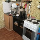 Подольск, 3-х комнатная квартира, ул. Академика Доллежаля д.35, 4800000 руб.