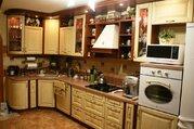 Люберцы, 4-х комнатная квартира, ул. Урицкого д.5, 9900000 руб.