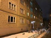 Дмитров, 1-но комнатная квартира, ул. Маркова д.29, 2200000 руб.