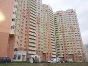 Красногорск, 3-х комнатная квартира, Красногорский д.18, 10400000 руб.