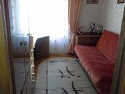 Москва, 2-х комнатная квартира, Кавказский б-р. д.11, 6200000 руб.