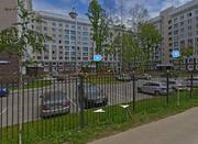 Москва, 3-х комнатная квартира, Николо-Хованская д.22, 17900000 руб.
