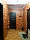 Видное, 1-но комнатная квартира, Завидная ул д.11, 4800000 руб.
