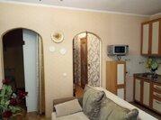 Климовск, 1-но комнатная квартира, ул. Дмитрия Холодова д.4, 3300000 руб.