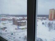 Раменское, 2-х комнатная квартира, ул. Молодежная д.27, 5000000 руб.