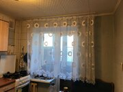 Чехов, 1-но комнатная квартира, ул. Весенняя д.9, 2290000 руб.