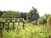 Продажа участка Дедовск, 3250000 руб.