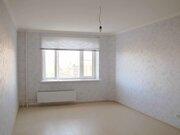 Продается 1-ая комнатная квартира г.Раменское, ул.Приборостроителей д.