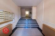 Звенигород, 2-х комнатная квартира, ул. Чехова д.5а, 6200000 руб.