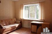 Дмитров, 3-х комнатная квартира, Ковригинское ш. д.7, 4200000 руб.