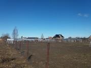 Земельный участок Московская область Можайск, 1398428 руб.