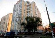Москва, 3-х комнатная квартира, Варшавское ш. д.104, 14500000 руб.