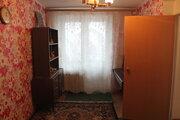 Москва, 2-х комнатная квартира, ул. Нагорная д.7 к5, 35000 руб.