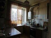 Домодедово, 1-но комнатная квартира, Чкалова д.8, 2400000 руб.