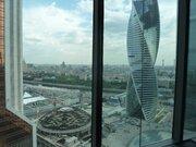 Москва Сити, 50000 руб.