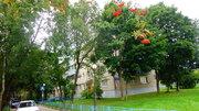 Москва, 2-х комнатная квартира, п. Красная Пахра д.5, 3280000 руб.