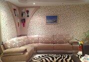 Продается 3х комнатная квартира г.Наро-Фоминск ул.Брянская 2