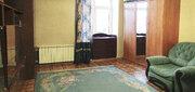 Электросталь, 1-но комнатная квартира, ул. Николаева д.23, 2000000 руб.