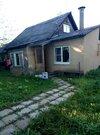Сдается дом со всеми коммуникациями в хорошем состоянии, 25000 руб.