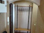 Клин, 2-х комнатная квартира, ул. Дзержинского д.8, 20000 руб.