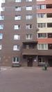 Продается 1-я квартира г. Королев, ЖК Галактика, Октябрьский б-р, д. 5